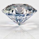 1402095599_diamond-01