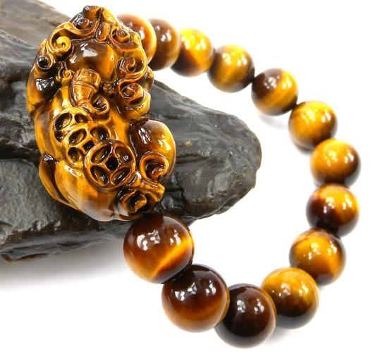 1443071549-b0349-tibetan-wrist-malas