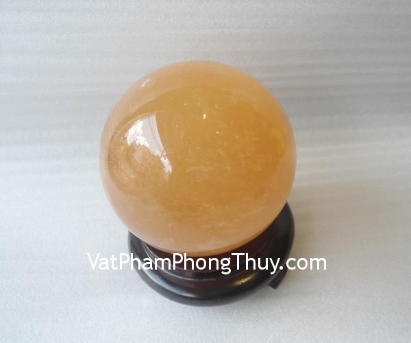 cau-thach-anh-vang-m191-3212