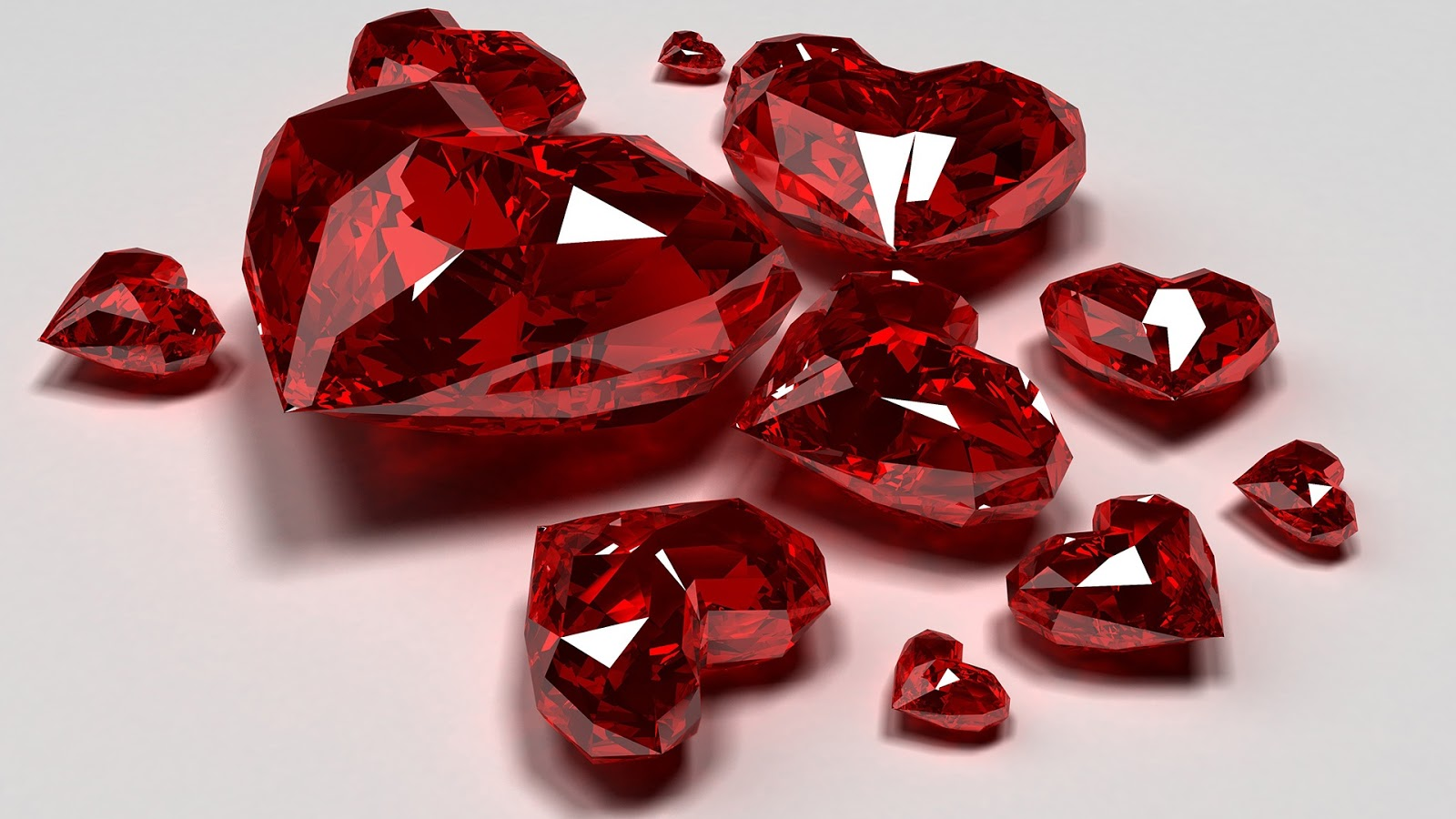 jewelry-of-ruby-close-up_1920x1080