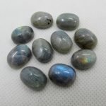 natural-font-b-labradorite-b-font-11x14mm-oval-font-b-gem-b-font-stone-bead-cabochon