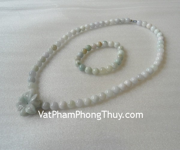 s5123-vong-co-phi-thuy-1