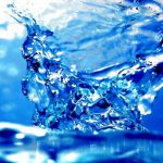 splash-water-wallpapers13_zps95a892d5