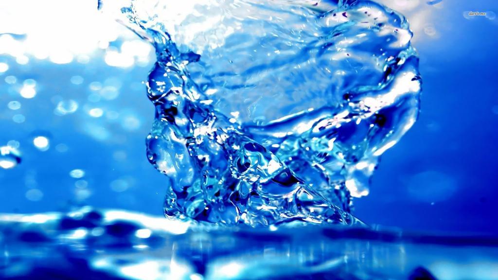 splash-water-wallpapers13_zps95a892d5