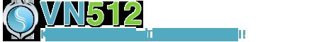 VN512 – Kiến Thức Phong Thủy – Vật Phẩm Phong Thủy – Chọn Vật Phẩm Phong Thủy