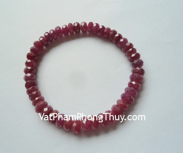 vong-tay-ruby-s6162-18490-1