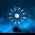 zodiac-signs-on-the-sky-hd-wallpaper_1920x1408