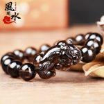 cach-chon-ty-huu-180212