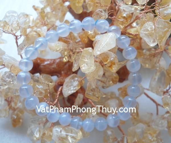 chuoi-ma-nao-xanh-s2056-450-02