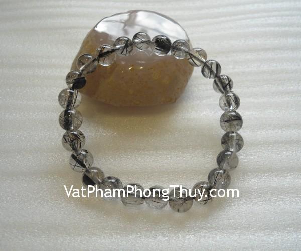 chuoi-thach-anh-toc-den-s2065-824-02