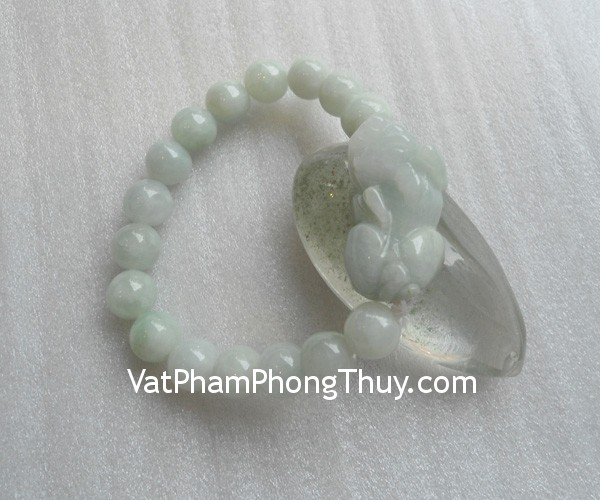 chuoi-ty-huu-myanmar-s10041