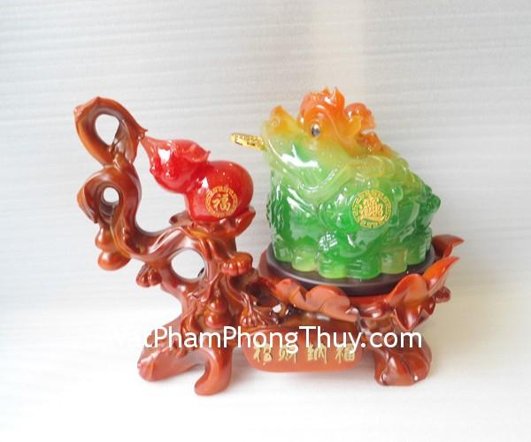 h169g-thiem-thu-do-chieu-tai-nap-phuoc-2