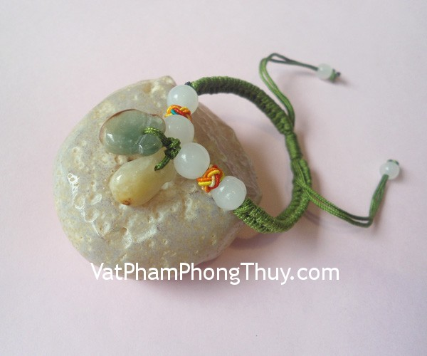 s5028-vong-tay-day-xanh