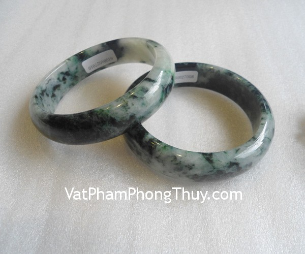 s5141-vong-ngoc-myanmar-1