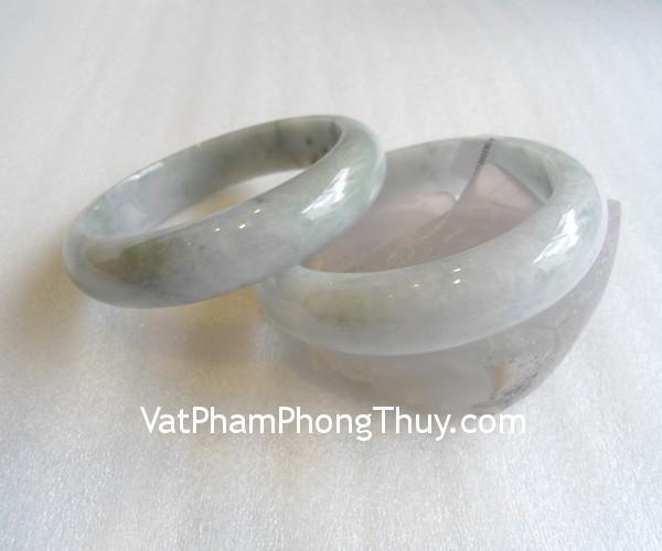 s5155-vong-ngoc-myanmar