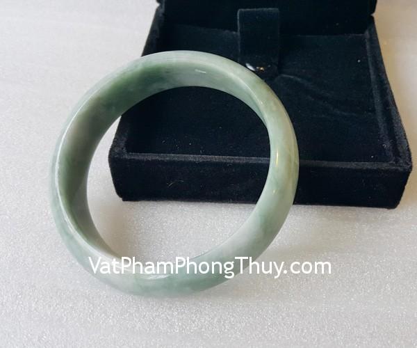 s5160-s3-10024-vong-ngoc-myanmar