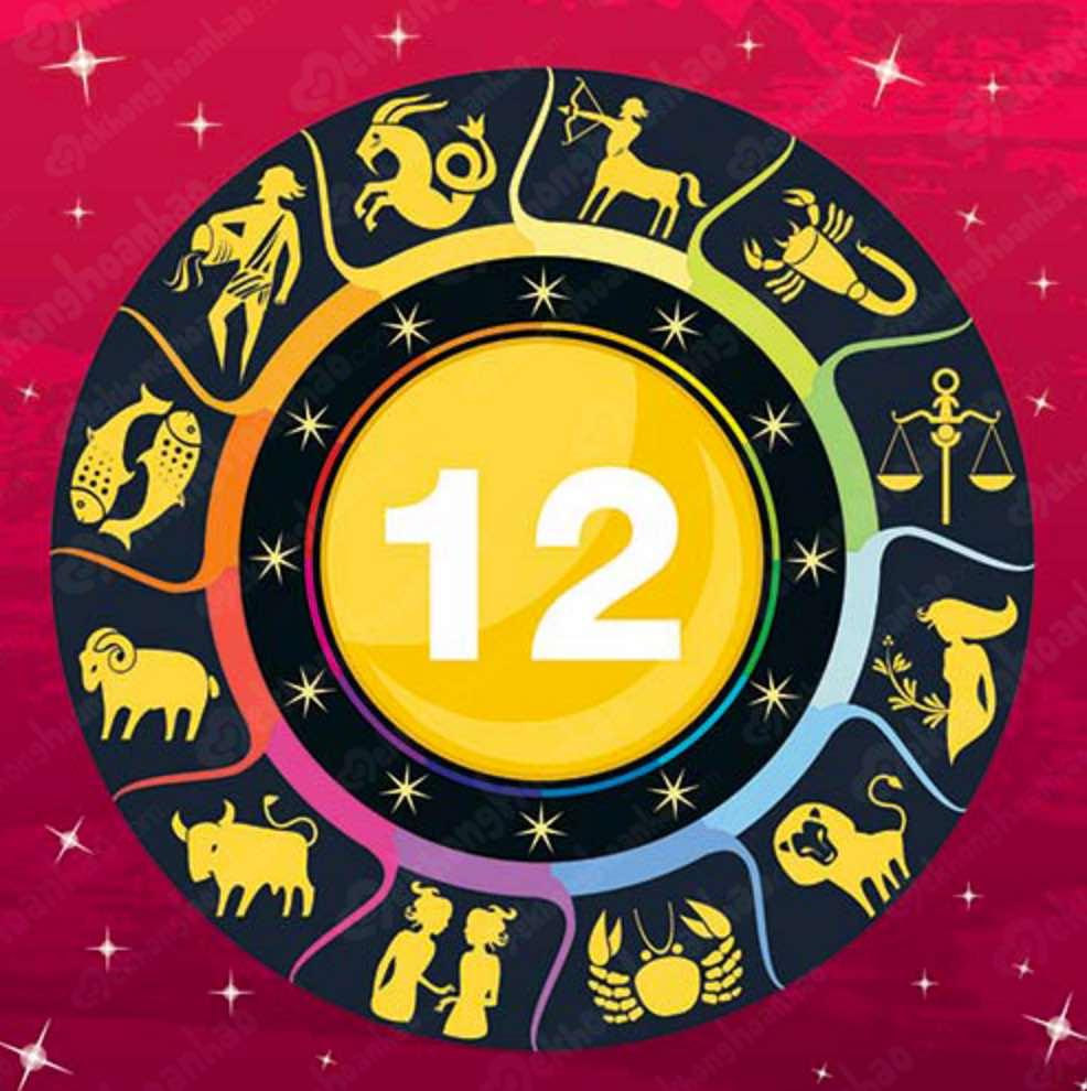 thang-122015-cua-ban-tu-vi-chi-tiet-cho-12-chom-sao