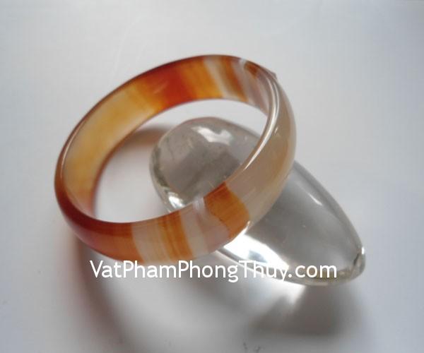 vong-tay-ma-nao-vm116-01