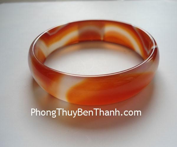 vong-tay-ma-nao-vm116