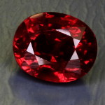 3.03ct-Oval-Ruby-from-Winza