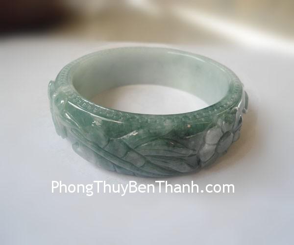 vong-ban-ngoc-phi-thuy-s927-06
