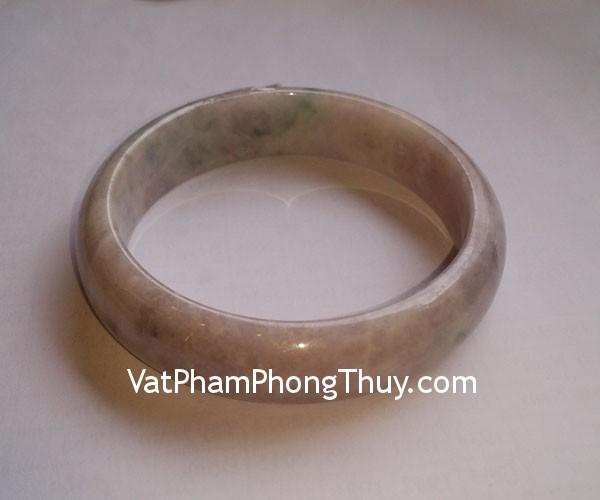 vong-ngoc-myanmar-vm108-19250-02